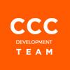 CCC Sport Team